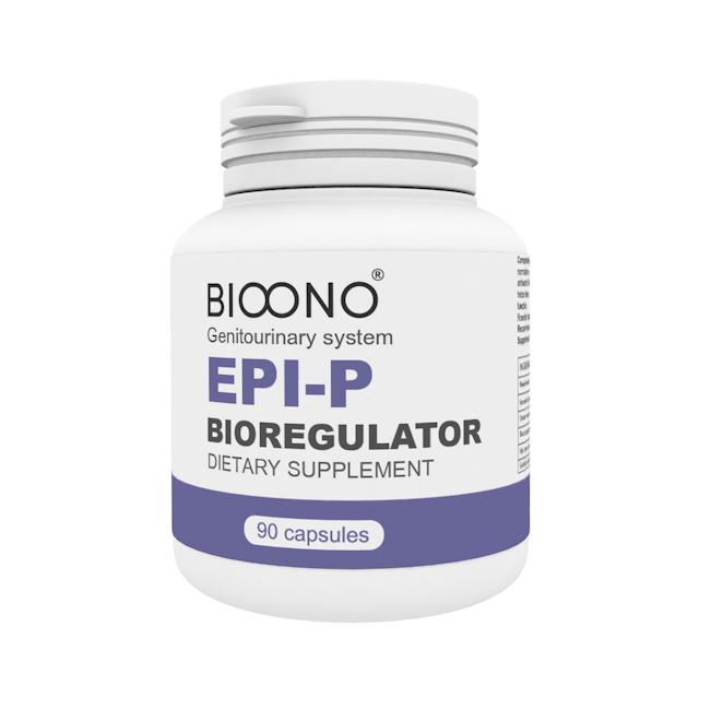 EPI-P - биорегулятор для суставов и почек