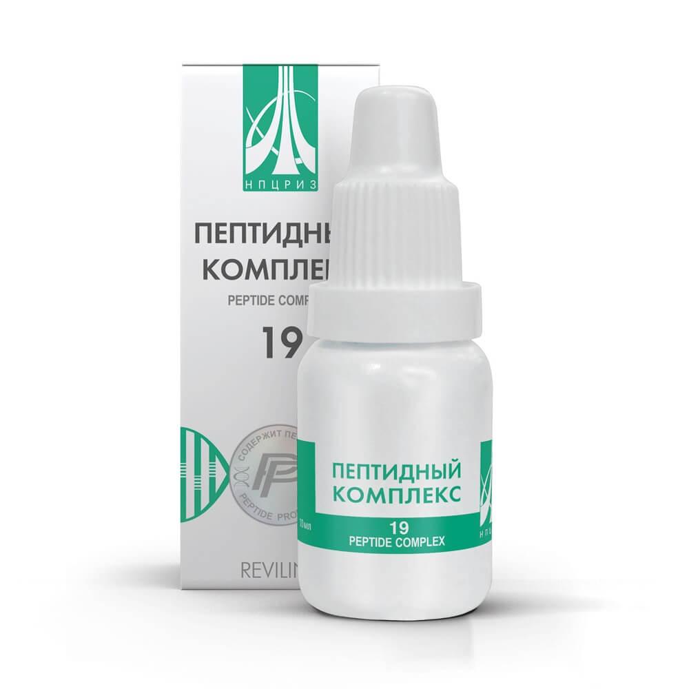 ПК-19 для метеозависимых и кардиобольных