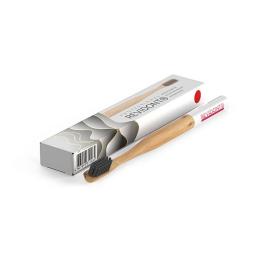Зубная щетка из бамбука Revidont