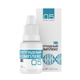 ПК-05 для костной ткани