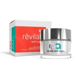 Антивозрастной комплекс Revilab Anti-A.G.E.