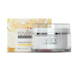 Reviline Pro - крем для лица укрепляющий